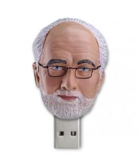 32G USB Data storage