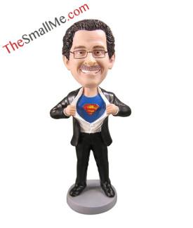 Superman style 1235