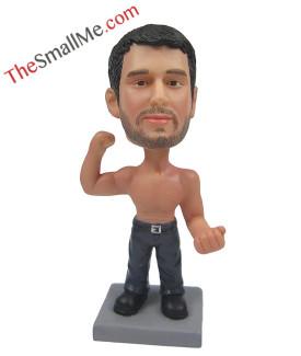Fitness man 1402