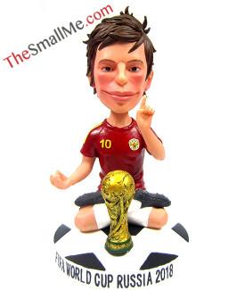 Football World Cup 1406