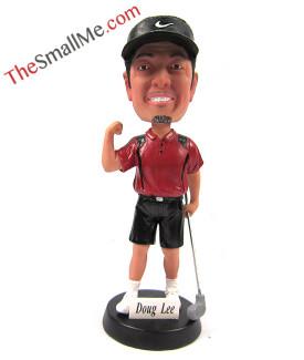 Play Golf 1409