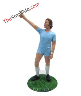 Play football 1426