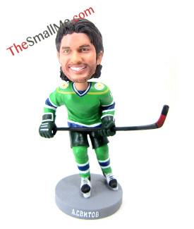 Hockey 1451