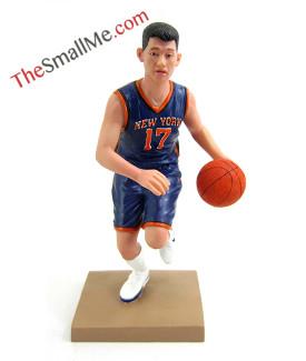 Basketball 1457