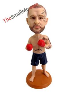 Boxing 1475