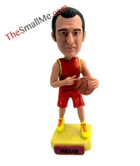 Play basketball 1476