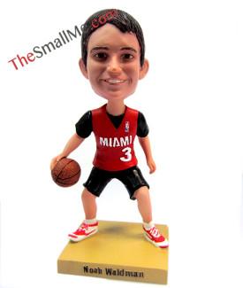 Play basketball 1478