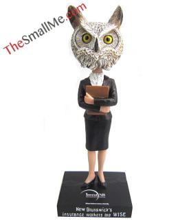 OWL 2126