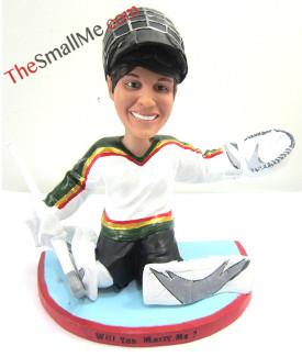 Hockey 2510